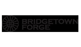 Bridgetown Forge